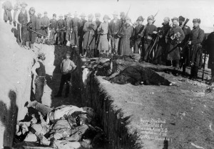 Burried-at-Wounded-Knee-1891