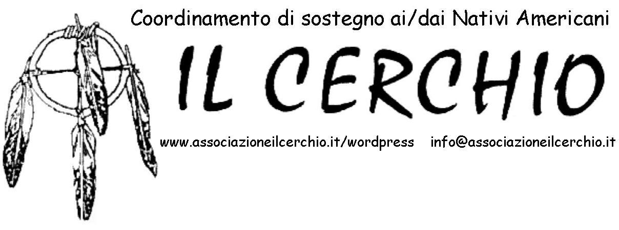 logo cerchio new