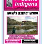 Lucha_indigena_76
