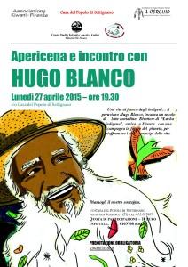 Locandina Hugo Blanco 27 aprile pdf