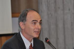 Federico Lenzerini - Università di Siena