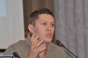 Alessandro Pelizzon