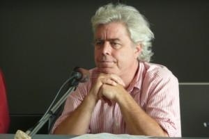 Marco Bechis - regista de: La Terra degli Uomini Rossi