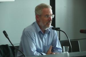 Maurizio Pallante - scrittore: La decrescita felice