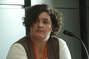 Francesca Casella - Survival Italia