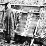 z001-telar-mapuche-apr-1903