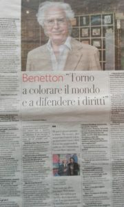 intervista-a-benetton-su-repubblica