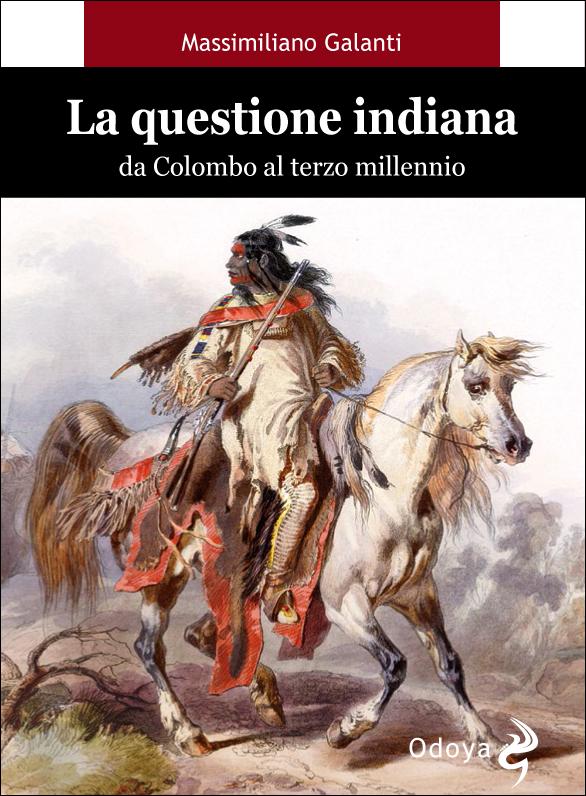 copertina-galanti-questione-indiana-bassa-ris-rgb