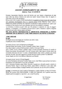 2-lettera-assemblea-maggio-2018-pomino