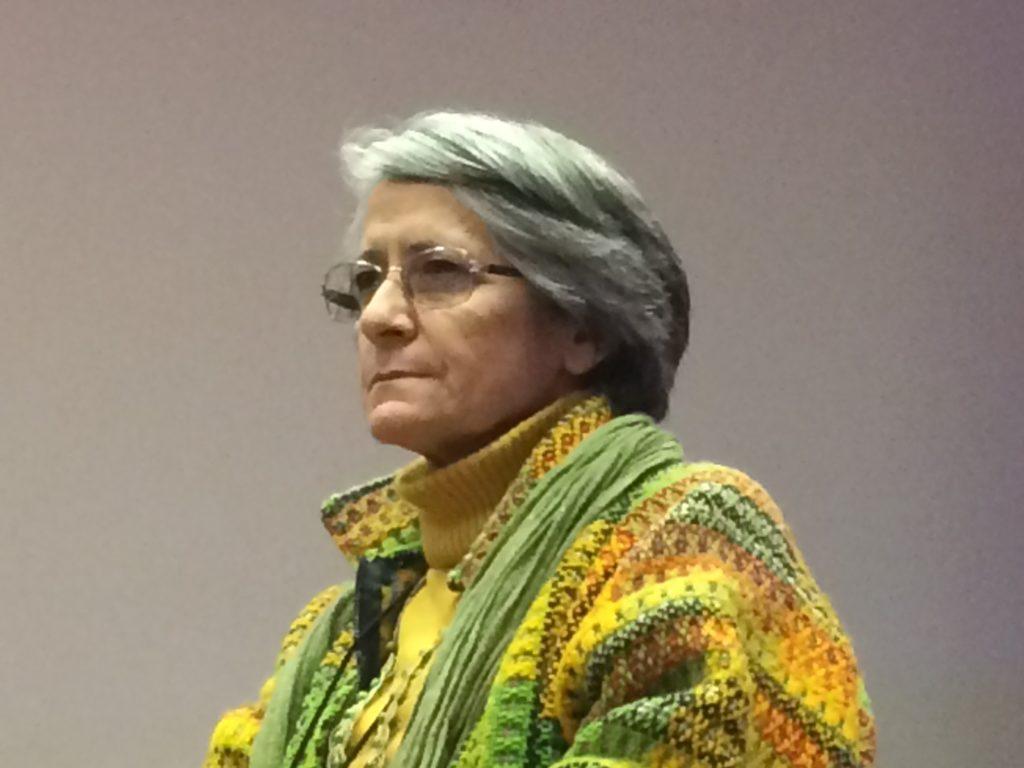 Alba Monti