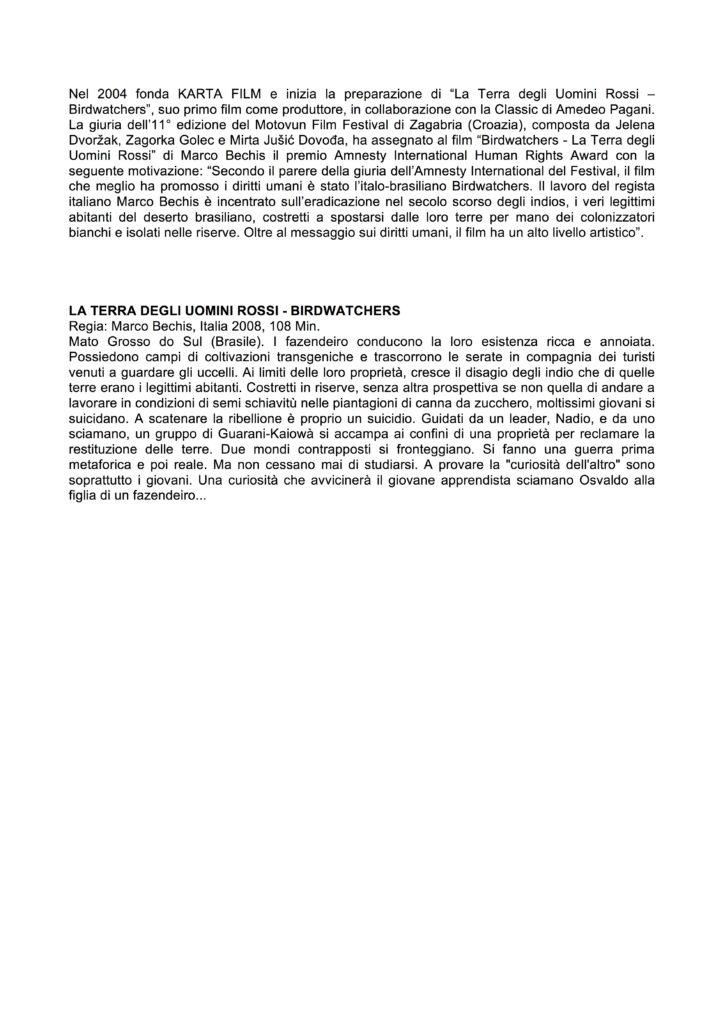 relatori3