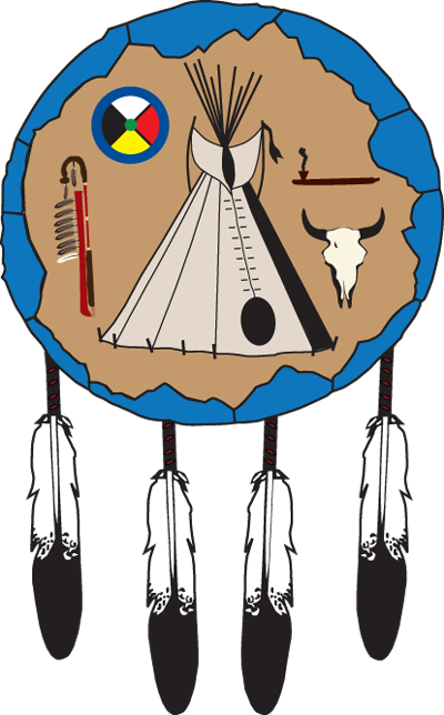 Ponca_Tribe_NE_2013_new