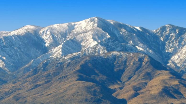 Mount-Graham-777x437