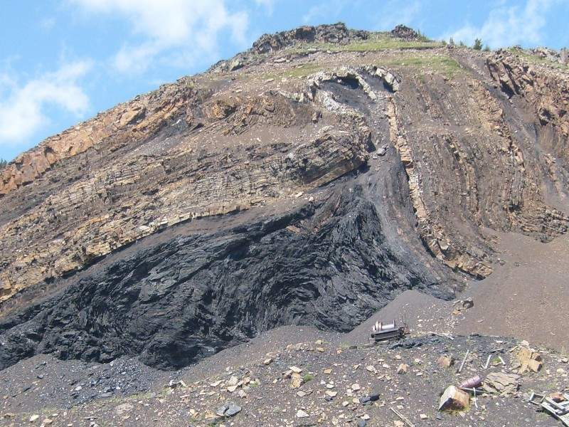 Image-1-Grassy-Mountain-Coal-Project